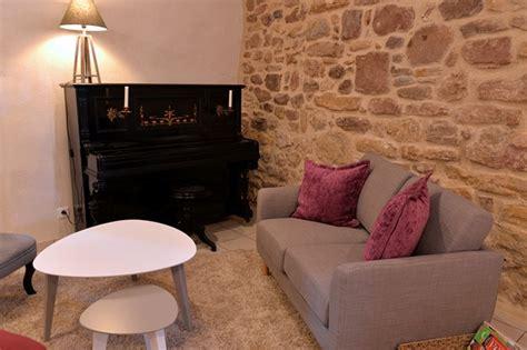 chambre d hote eguisheim alsace chambre boisée le hameau d 39 eguisheim domaine
