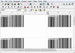 label maker create your own barcode barcodes design With create barcode labels