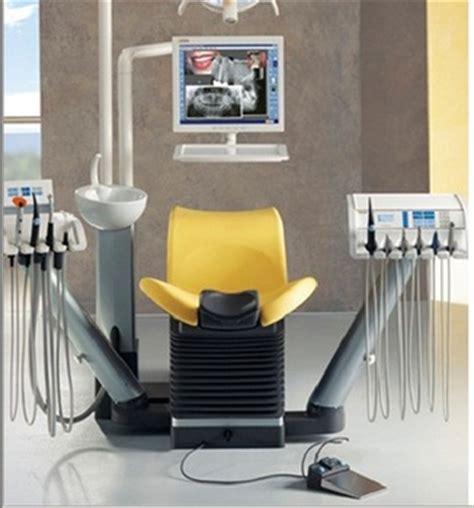 dental chairs sirona model c2 dental chair buy