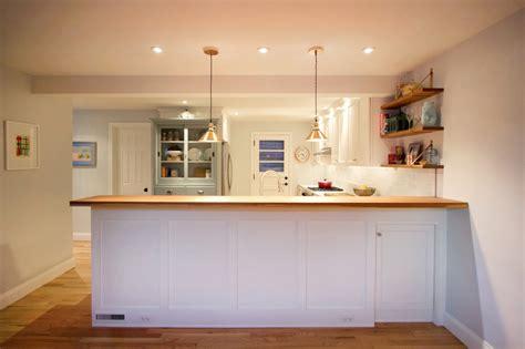Tecsun Flooring Olive by 28 640 Best Kitchen Decoration U0026 100 150