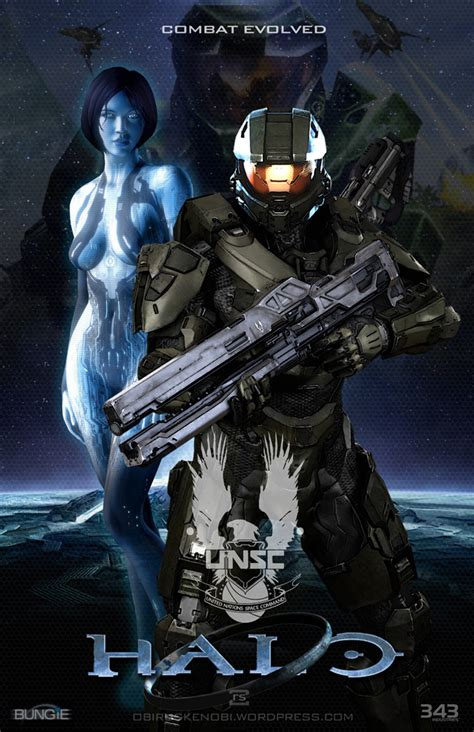 halo fan game download halo fan art triptych halo version revised 2 0 by