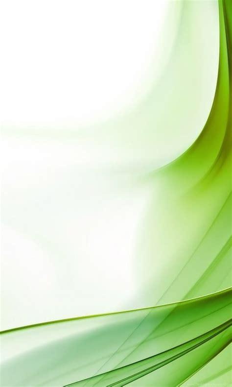 green  templates  fresh powerpoint template