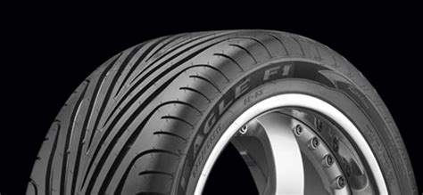 Performance Tyres Available At Viezu Technologies
