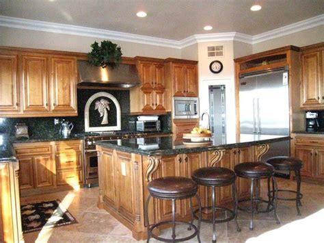 kitchen cabinets orange county orange county kitchen cabinets quicua com