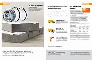 Ikea Kundenservice Hotline : ikea finanzierung schlafzimmer ~ Orissabook.com Haus und Dekorationen