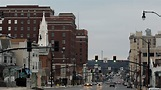 Hazleton Can Become a Part of the Rust Belt Revival ...