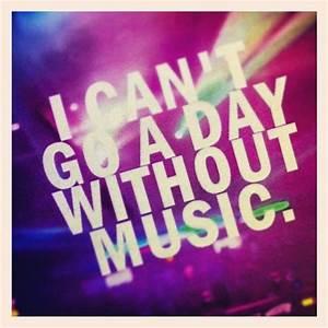 TRUTH. #edm DJ ... Girl Dj Quotes