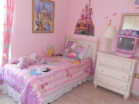 pretty colors for rooms girly room painting color ideas like what that she s