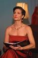 43 Hot Pictures Of Terry Farrell Jadzia Dax In Star Trek ...