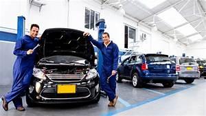 Garage Millet : garage auto n vian ~ Gottalentnigeria.com Avis de Voitures