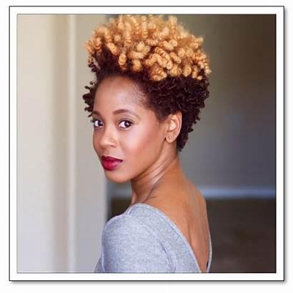 Straw Curls Hairstyle Styling Week Kamdora