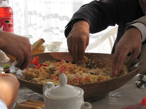 cuisine forum do somali families eat meals together somalinet forums