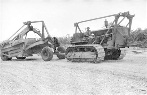 airfield construction squadron raaf wikipedia