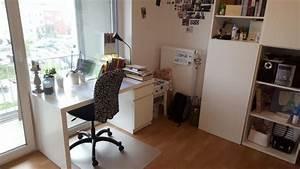 Ein Zimmer Wohnung Regensburg : hochwertige city wohnung 1 zimmer im candis viertel 1 zimmer wohnung in regensburg ostenviertel ~ Watch28wear.com Haus und Dekorationen