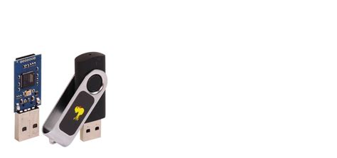 usb rubber ducky deluxe my style usb flash usb flash
