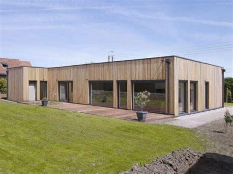 maison ossature bois passive les 25 meilleures id 233 es concernant bois de chauffage sur porte bois int 233 rieur