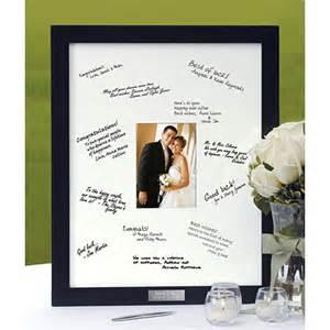 wedding guest book ideas guest book alternatives jules wedding ideas