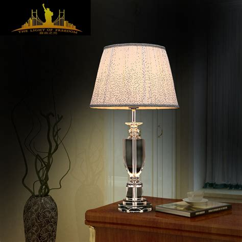 living room lamps