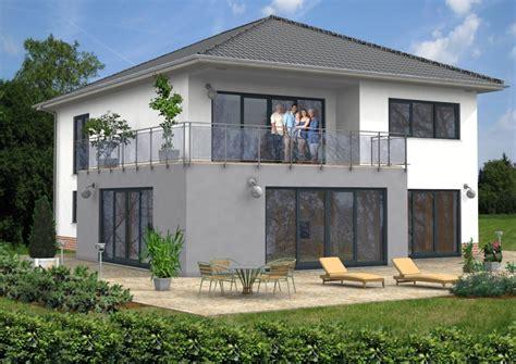 Moderne Häuser Mit Walmdach by Walmdach Haus 33