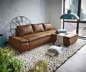Braunes Sofa Welche Wandfarbe : die besten 17 ideen zu braunes sofa auf pinterest wohnzimmer braun m bel braun und wohnwand braun ~ Watch28wear.com Haus und Dekorationen