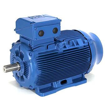Electric Motor And Electric Generator by Electric Motor Repair Sales Generator Repair Leppert