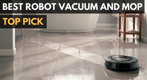 best vacuum for tile floors metro vacuum mdvtca datavac