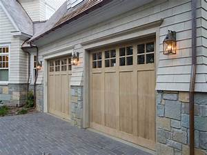 lamp shades glamorous outdoor wall mounted lighting ideas With exterior garage lighting placement