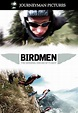 Birdmen - Trailer - YouTube