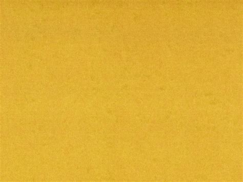 Gold High Quality Background Images by Gold Card Stock Paper Texture Picture Free Photograph