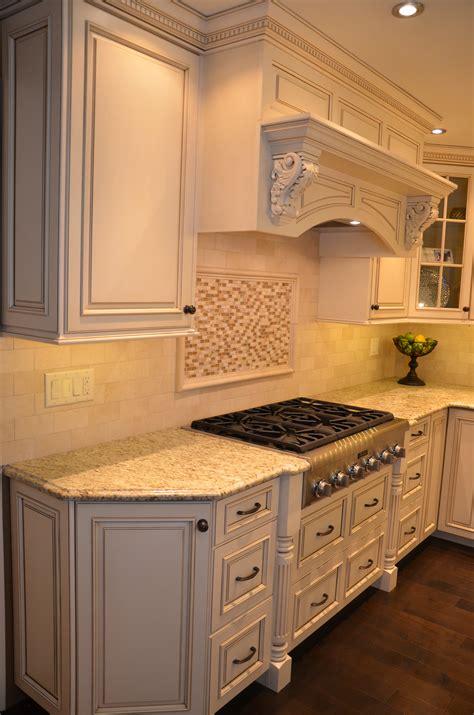 Decorative Cupboards by Decorative Glazed Cabinets Marlboro Nj By Design Line Kitchens