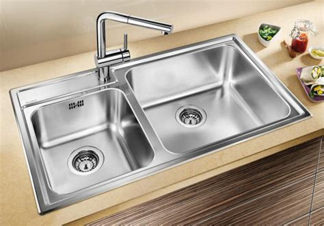 where to buy ls near me buy kitchen sink buying a new kitchen sink advice from