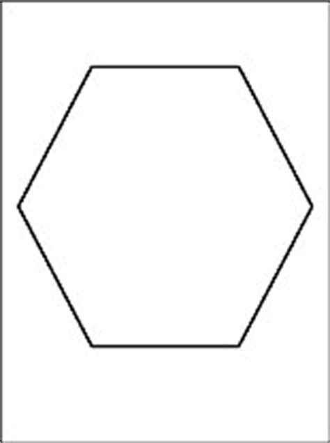 geometric shapes coloring pages page