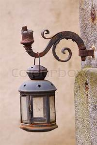 Alte Türen Gebraucht : lampe dekoration alte historische geschichte element fancy ornament rost patina ~ Frokenaadalensverden.com Haus und Dekorationen