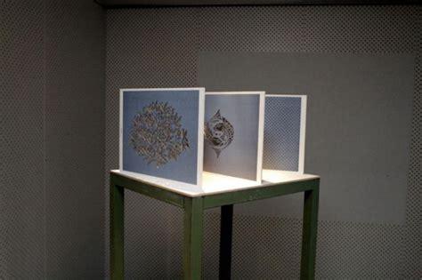 Matras 70x150 Ikea : Do ikea lamps need ikea bulbs car essay