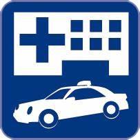 Taxi Abrechnung Krankenkasse : privatkunden krankenfahrt service hansa taxi 211 211 hamburg ~ Themetempest.com Abrechnung