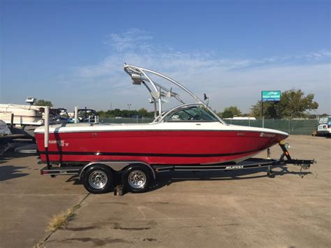 Boats For Sale Fort Worth supra 21 boats for sale in fort worth