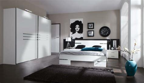 chambre a coucher en noir et blanc chambre en noir et blanc meilleures images d 39 inspiration