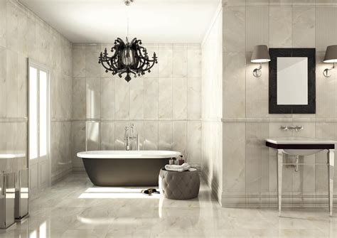Modern Ideas For Bathroom Walls by Gorgeous Modern Bathroom Tiles And Walls Ideas Bathroomist