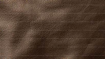 Leather Brown Dark Texture Wallpapers Background Textured