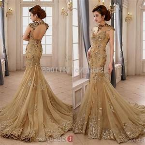 gold wedding dresses naf dresses With wedding dresses gold