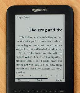 how to zoom pdf on kindle With document pdf kindle