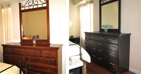 From Traditional To Modern Master Bedroom Furniture