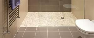 Dusche Bodengleich Fliesen : bodengleiche duschen design ~ Markanthonyermac.com Haus und Dekorationen