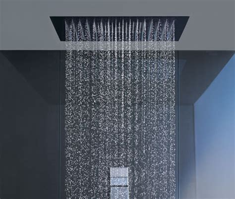 Rain Shower Images by Get Set For A Modular Shower Elite Choice
