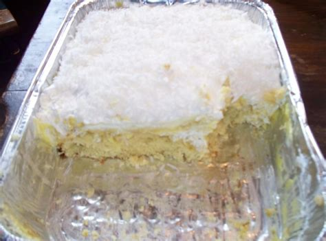 pina colada cake recipe 6 just a pinch recipes