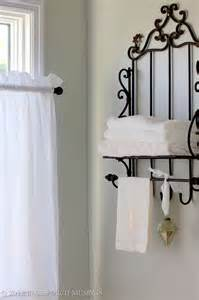 sherwin williams quot front porch quot paint country curtains