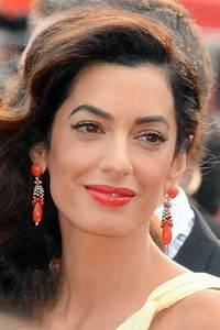 Amal Clooney - Wikipedia