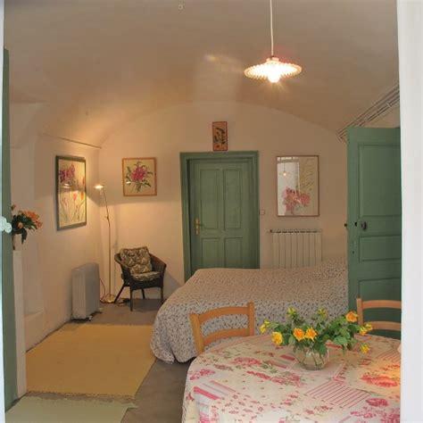 chambre d hotes cevennes les asphodèles en cévennes chambre d 39 hôte à st hippolyte