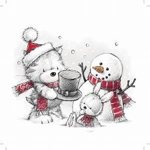 Bettwäsche Winterlandschaft Weihnachten : 25 einzigartige schneemann clipart ideen auf pinterest weihnachts clipart schneemann und ~ Sanjose-hotels-ca.com Haus und Dekorationen