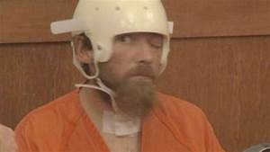 Man sentenced to 18 years in prison for killing his father ...
